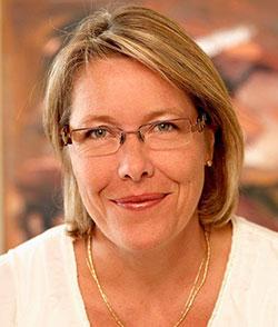 Birgitte Harring-Lund